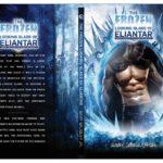 The Frozen Looking Glass of Eliantar